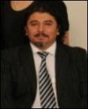 Carlos Zavala