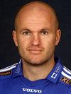 Två mål av ex-landslagsmannen Jonas Wallerstedt.