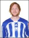 Christian Gauffin Eriksson