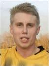 Emil Norrman nickade in 2-1.