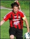 Olle Nordberg