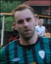 Erik Senestad straffade Hassel dubbelt.