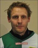 """Division 5-spel i moder-klubben nästa år för """"Robban"""" Johansson?"""