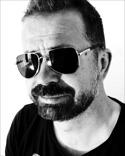 ST:s Andreas Lidén är nöjd med GIF.