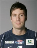 Christoffer Brännström gör en säsong till i SFK.