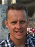 Martin Hultin och hans Wiskan spelar division 5-fotboll 2015?