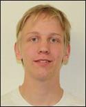 Daniel Wallsten