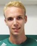 Andreas Fridolf gör comeback i Ljunga.