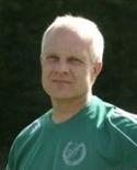 MFF:s Sten-Ingvar Fredlund hoppas och tror på tio lag i femman.