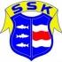 Selånger FK, klubbmärke