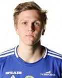 Joakim Nilsson, numera IF Elfsborg.