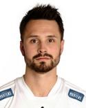 Pelle Lööf sänkte Ånge med sina två mål.