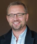 Greger Gustin, Ånge IF