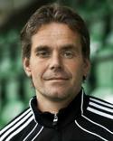 Fredrik Carström kör en tredje säsong i Svartvik.