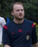 Jan Boström, Sörberge.