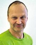 Tomas Torstensson, Sundsvalls FF