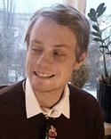 Jacob Hiltunen, Nedansjö