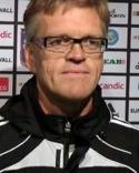 Sören Ericsson