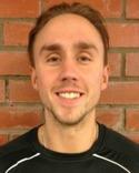 Henrik Eriksson visade både vilja och målkänsla när Sidsjö-Böle vann jumbomötet.
