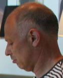 Tränar Christer Söder Nedamsjö i femman eller sexan nästa år?