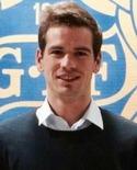 Det blir spanjoren Ferran Sibila som får uppdraget som GIF Sundsvalls nye assisterande tränare.