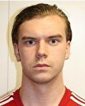 """Kim Eriksson räddade Stödepoäng i slutminuterna med ett """"Zlatan-mål""""."""