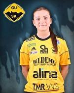 Tyra Kajgård, Gamla Upsala SK.