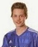 Oliver Spjuts hattrick vägde tungt när Matfors 2 vann derbyt mot Stöde 2.