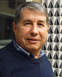 Jürgen Holoch blev bestört över nyheten om att Värmecupen läggs ner.