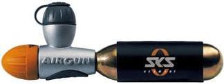 SKS Airgun co2