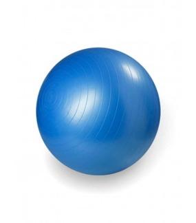 Master Gymboll 65 cm -