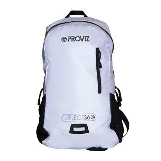 Proviz Ryggsäck (Helt i reflex) - Proviz ryggsäck