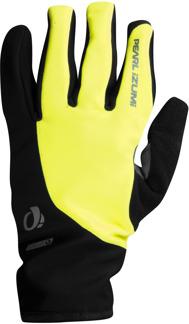 Pearl Izumi Select Softshell handskar - stl S