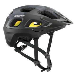 SCOTT VIVO PLUS HELMET - stl 55-59cm