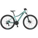 Scott Contessa 740 Active -17