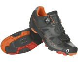 SCOTT ELITE BOA SHOE