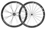 American classic carbon 46mm racer tub