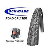 Schwalbe Road cruiser 28
