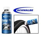 Easy fit, monteringsvätska till däck