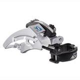 Framväxel Shimano Acera dual pull 7/8vxl, top swing, MTB Acera