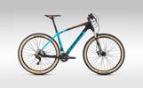 Lapierre PRO RACE 529/527 -17