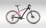 Lapierre EDGE SL 627 Woman