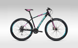 Lapierre EDGE 227 Woman