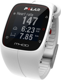 Polar M400 GPS utan Pulssensor