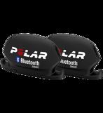Hastighetssensor Bluetooth® Smart och kadenssensor Bluetooth® Smart