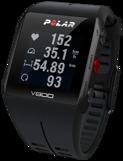 POLAR V800 SPORTKLOCKA MED GPS