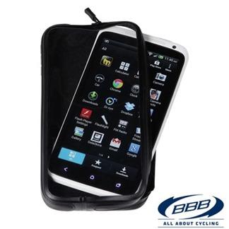 BBB Guardian fodral för smartphone -
