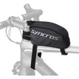 Syncros Frame Nutrition Saddle Bag