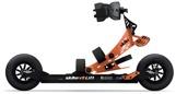 Skike V8 Lift Cross