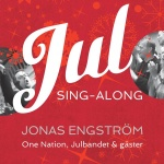 Jul sing-along